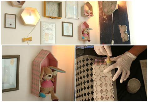 Kinderzimmer Deko Diy by ᐅᐅ Kinderzimmer Diy Deko Selber Machen Einrichten