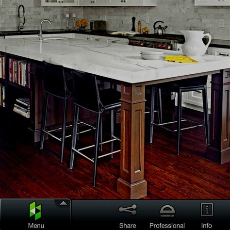 kitchen islands seating kitchen island must seating for 4 facing each