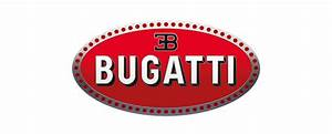 Bugatti Logo Meaning And History Symbol Bugatti World Cars Brands