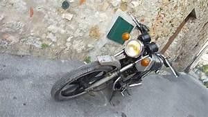 Yamaha 125 Rdx : premier red marrage yamaha rdx 125 youtube ~ Medecine-chirurgie-esthetiques.com Avis de Voitures