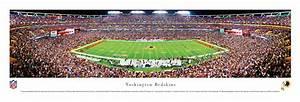Washington Redskins Stadium Picture