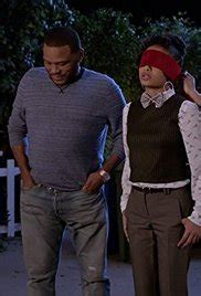 black ish season 02 episode 22 watch online 123movies