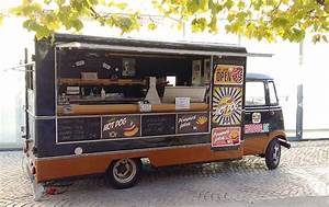 Potato Hot Dog Berlin : mercedes benz l 319 as hot dog food truck ~ Orissabook.com Haus und Dekorationen