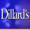 Openings  Careers  Dillards Careers