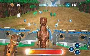 Lego Jurassic World Download Free Full Game   Speed-New