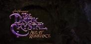 The Dark Crystal: Age of Resistance Season 1 Episode 2 ...