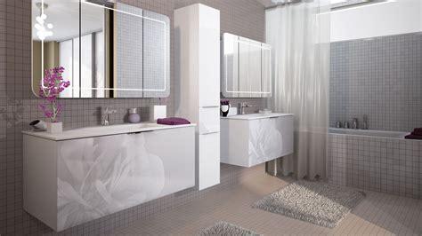 si鑒e de salle de bain repeindre la salle de bain quelle peinture choisir dar déco décoration intérieure maison tunisie