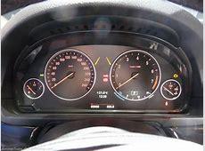 BMW Check Engine Light Service Codes San Diego BMW Auto