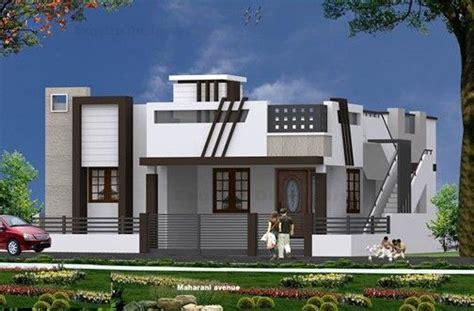 related image house elevation indian single