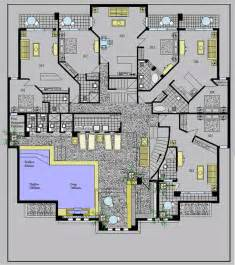 custom floor plans custom home floorplans