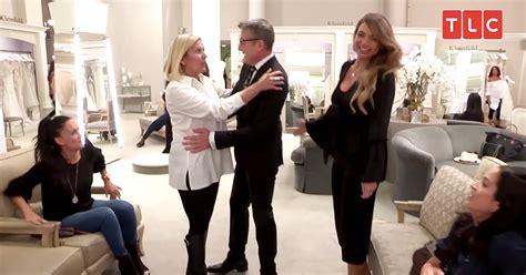 tlc shares     dress season  trailer