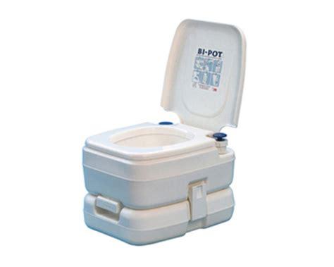 les wc marins confort ou gal 232 re nos astuces pour en profiter sans risque le r 233 f 233 rence