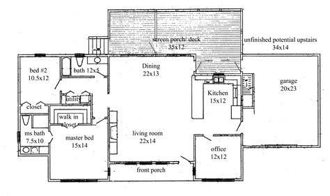home building floor plans house plans construction house plans