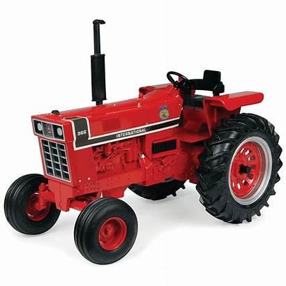 Ih International Scale Models Tractor Tractors Diecast