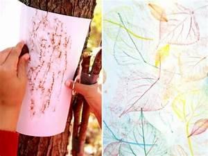 Dessin A Faire Sois Meme : faire des dessins textur s a faire avec les enfants dessin faire faire soi meme et ~ Melissatoandfro.com Idées de Décoration