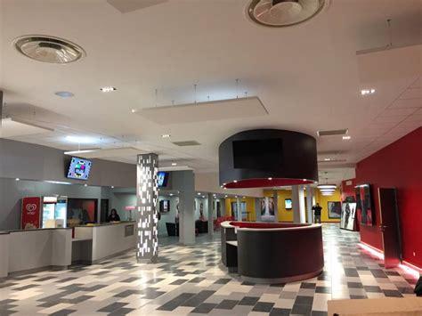 mont de marsan cinema le grand club ouvre ses portes 224 mont de marsan le fran 231 ais