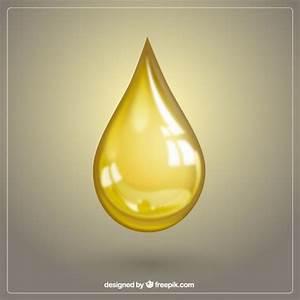 Oil Drop Vectors, Photos and PSD files   Free Download