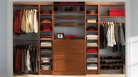 Organizer For Bedroom by Laundry Room Ideas Lowes Closet Organizer Ideas Bedroom