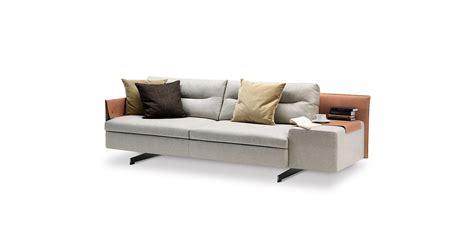 Poltrona Gonfiabile Torino : Grantorino Sofas By Jean-marie Massaud