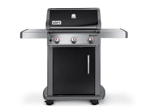 best grill the best gas grills under 500 2015 edition serious eats