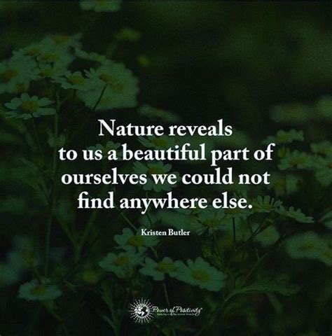 Nature, Nature Quotes And Love On Pinterest. Funny Quotes Wallpapers. Hurt Quotes One Liners. Faith In The Valley Quotes. Marriage Quotes Pictures. Friendship Quotes Not Cheesy. Marriage Quotes Not Giving Up. Tumblr Quotes Pink. Sister Quotes Shakespeare