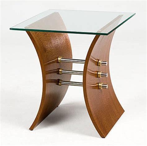 side table design side table designs an interior design
