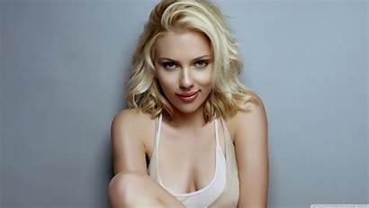 Scarlett Johansson Wallpapers Desktop Sexiest Background Scarlet