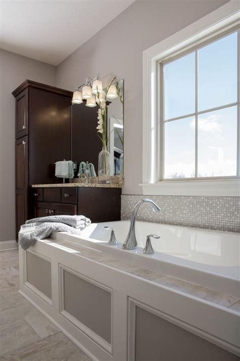 Drop In Tub Surround best 25 drop in tub ideas on