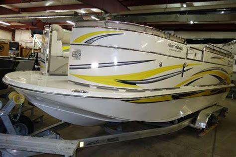 Carolina Skiff Guide Boat by Torkina Guide Carolina Skiff Deck Boat Prices
