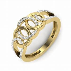 Wedding rings on line cool navokalcom for Online wedding ring