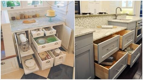 baking kitchen design amazing interior design new post has been published on 1453