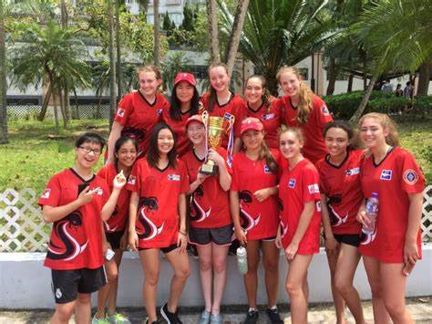 Dragon Boat Festival 2018 Dc by The Explorer Girls Dragon Boat Team Wins Silver Cup