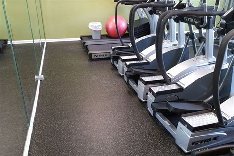 Gym Floor Sealer Reviews ? Floor Matttroy