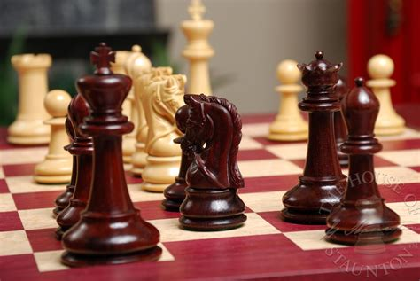 Arlington Chess Club