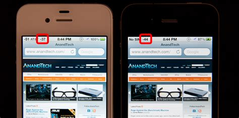 how to make pictures smaller on iphone how to make screen smaller on iphone 4s howsto co