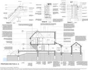 architect designed house plans jonathan braddick riba chartered architect