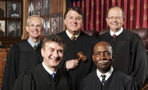Judicial Fiat by Ogden On Politics Indiana Supreme Court Revisits Barnes