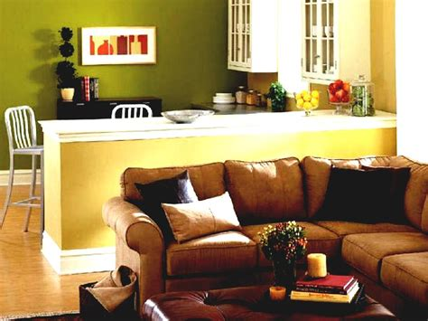 cheap living room ls 95 decoration ideas for living room on a budget cheap