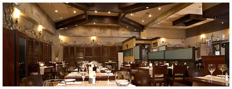 restaurant and bar lexicon lighting technologies led