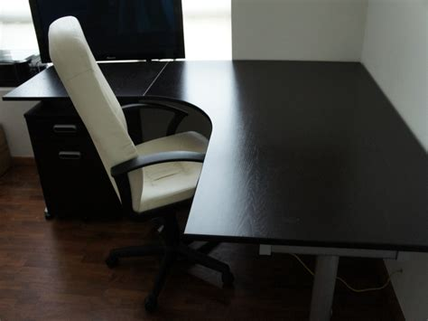 black l shaped office desk black l shaped desk with hutch lshaped desk with hutch
