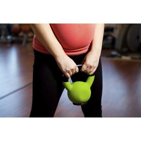 pregnancy kettlebell exercises during articles related