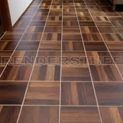 the most amazing floor tiles for sale set 38 regarding really encourage azfusion