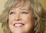 Make The Case: 5 Best Kathy Bates Movies | Cultured Vultures
