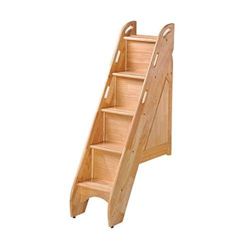 Stairs For Beds bunk bed stairs for day bunk beds sleepy hollow