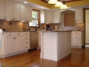15, Kitchen, Remodeling, Ideas, Designs, U0026, Photos