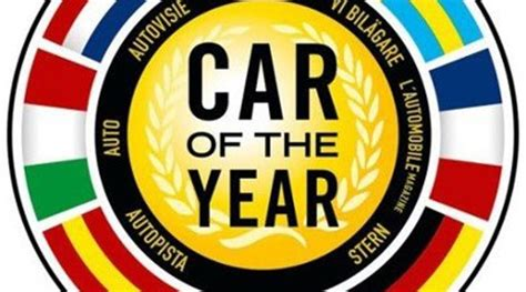 world car   year finalists announced autoevolution