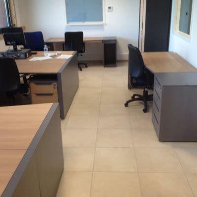 bureau de change la ciotat agencement et optimisation de l 39 espace de travail la