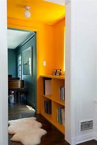bestor chiselhurst classic trims modern bookcase colors With couleur de peinture de salon 1 jlggbblog2 183 peinture