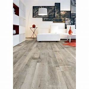 the leshack collection designcurial With carrelage imitation parquet beige