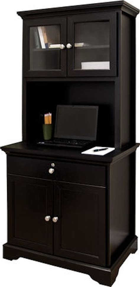 kitchen microwave cabinet stand corner microwave cabinet kitchen armoire hutch storage microwave stand wood cabinet